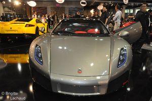 Top-marques-19042012-067--c-Brigitte-Lachaud-.JPG