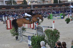 jumpingcannesfin16062012-085--c-Brigitte-Lachaud-.JPG