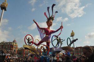carnaval-jour-Nice-19022012-025--c-Brigitte-Lachaud-.JPG