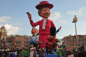 carnaval-jour-Nice-19022012-048--c-Brigitte-Lachaud-.JPG