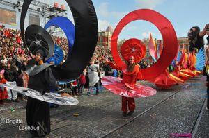 carnaval-jour-Nice-19022012-057--c-Brigitte-Lacha-copie-1.JPG