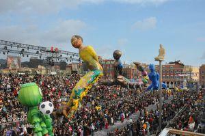 carnaval-jour-Nice-19022012-120--c-Brigitte-Lachaud-.JPG