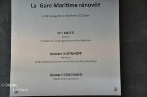 gare-maritime-de-cannes-16022012-016--c-Brigitte-Lachaud-.JPG