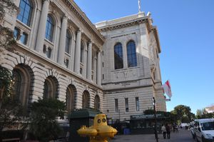 Monaco-museeocean210313-002.JPG