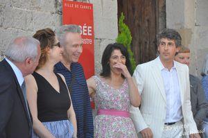 Festival de Cannes 2012 055