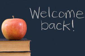 welcomebackapple.jpg