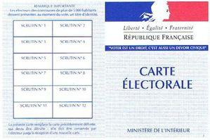Carte-electeur.jpg