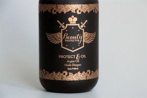 beauty-protector-oil-1.jpg