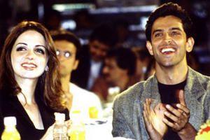 Hrithik Roshan; quand l'Inde fait son cinéma (Bollywood, Cinéma indien) 13
