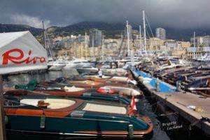 Monaco-yacht-show-250913-BL-004.JPG