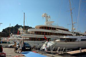 Monaco-yacht-show-250913-BL-018.JPG