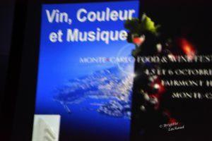 Wine-festivalmonaco041013-BL-038.JPG