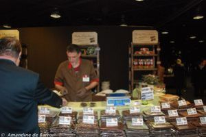 salon-du-chocolatcannes221112-AMANDINE-067--c--Amandine-de.JPG