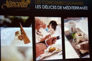 Conference-Agecotel-Hermitage-081013-BL-134-copie-1.JPG