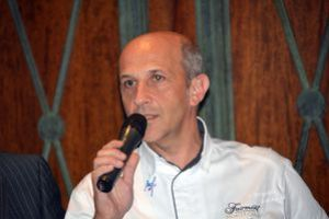 Conference-Agecotel-Hermitage-081013-BL-179.JPG