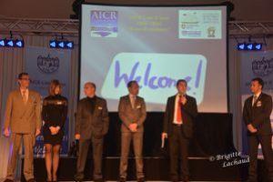 Aicr-Monaco-061213-illumations-023.JPG