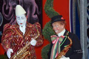 Monaco-Festival-du-cirque-160114-BL-017.JPG