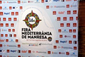Fira-Espagne-081113-BL-116.JPG