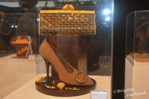 Salon-du-chocolat-Nice151113-BL-010.JPG