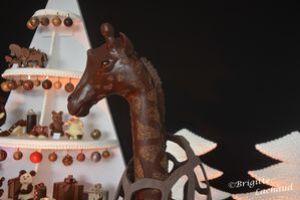 Salon-du-chocolat-Nice151113-BL-174.JPG
