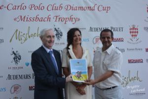 polo-tournoi-MONACO-020813-BL-179.JPG