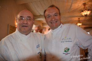 LE-FIGUIER-maitres-cuisiniers-10062013-BL-007.JPG