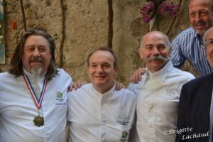 LE-FIGUIER-maitres-cuisiniers-10062013-BL-050.JPG