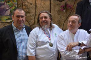 LE-FIGUIER-maitres-cuisiniers-10062013-BL-070.JPG