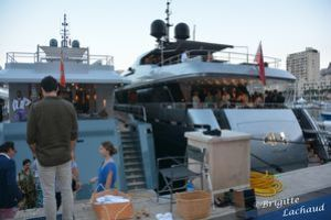 therendezvousmonaco200613-BL-009.JPG