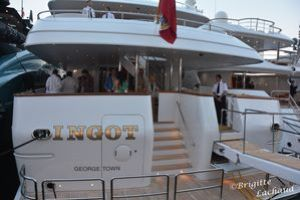 therendezvousmonaco200613-BL-022.JPG