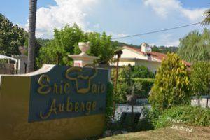 Montauroux Maio 010713 BL 001