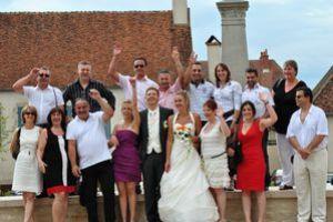 120707 mariage mlk 224[1]
