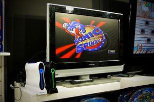 new-sega-console-hitting-summer-5.jpg