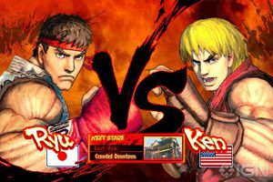 tba-street-fighter-iv-20100214054936825_640w.jpg