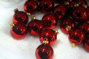 28 - Advent, Weihnachten & Silvester 6988