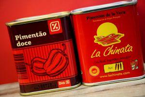 gulaschsuppe à la franz keller - paprika