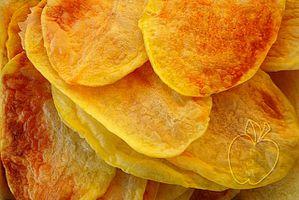 COPIE Chips coup de bluff (4)
