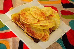 Copie de Chips coup de bluff (5)
