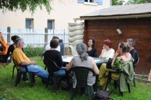 6.07.13-jardin-colectif-de-la-Reyssouze 0239