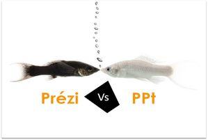 PreziVsPowerpointA1.jpg