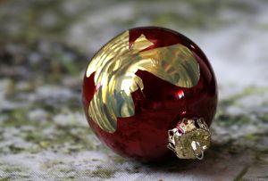 28 - Advent, Weihnachten & Silvester 7666