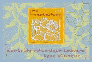 RF-dentelle-Alencon_def-1024x696.jpg