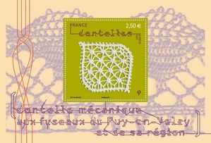 RF-dentelle-Le-Puy-en-Velay_def-1024x696.jpg
