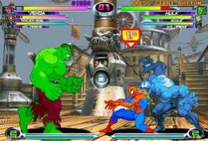 marvel-vs-capcom-2-ss-01.jpg