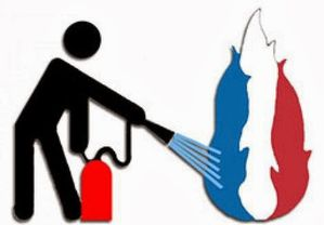 Logo-Anti-FN.jpg