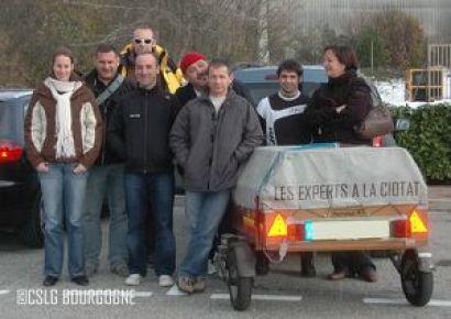 Groupe-du-19-20-12-2009