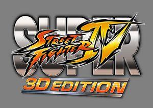 ssf43d_logo_tmfix_copy.jpg