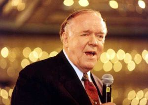 Kenneth Hagin