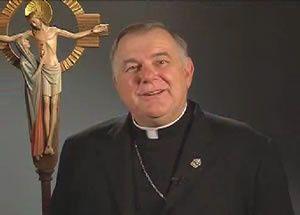 Wenski bishop