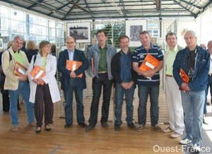 remise-prix-cherbourg-2010.jpg